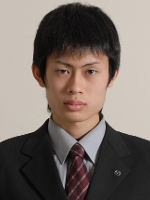 Photo of Ko Hideshima