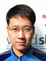 Photo of Jin Hwan Jung