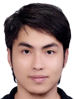 Photo of KUAN-FU WANG