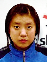 Photo of Hee Gyung Choi