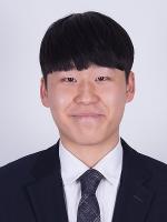 Photo of HYUNWOOK JEONG