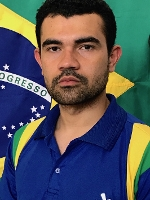 Photo of Thiago Lima