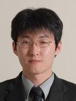 Photo of Satoru Hamaguchi