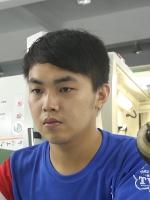 Photo of ZHI-MING CHEN