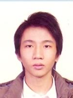 Photo of Chi Wai Cheang