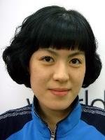 Photo of Ok Jin Lim