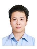 Photo of YU-CHIH TSAI