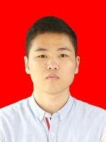 Photo of Zijin Ye