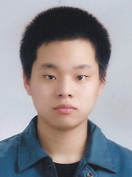 Photo of Jun Young Kim