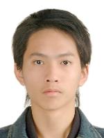 Photo of Li Wei Yu