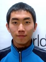 Photo of HyungJin Jung