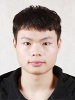 Photo of Xingxing Xiao