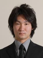 Photo of Akimasa Saotome