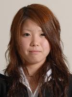 Photo of Kumina Watanabe