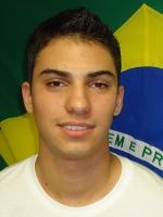 Photo of Henrique Santana
