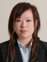 Photo of Miyuki Hori