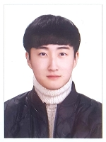 Photo of Minseok Kim