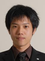 Photo of Kazuyoshi Kagaya