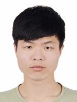 Photo of Yezhao Cai