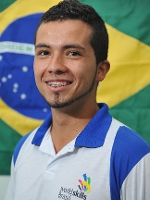 Photo of Thiago Costa