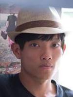 Photo of SHENG-WEI KU