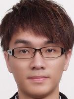 Photo of SHIAO-WEI PENG