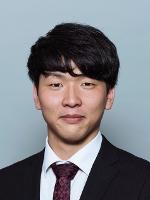 Photo of Ryoichi Satoyama