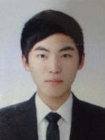 Photo of Hyun Woo Won