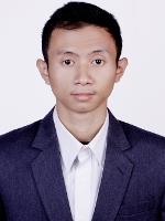Photo of Hari Sunarto