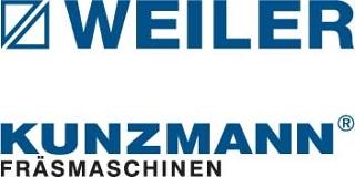 Weiler Werkzeugmaschine GmbH