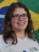 Photo of Carla Marangoni De Bona