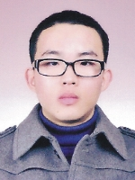 Photo of Young Huan Heo