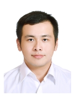 Photo of CHIN-HAO CHENG