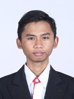 Photo of Rizky Muhammad