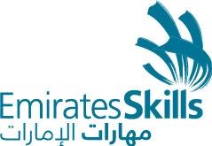 EmiratesSkills