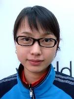 Photo of Sung Sun Lee