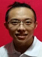 Photo of LAI JIA YI