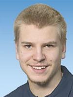 Photo of Lari Ernsten