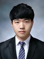 Photo of Byung Jin Lee