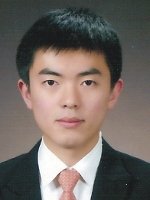 Photo of Jaewoo Jo
