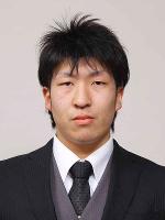 Photo of Ryuji Shimizu
