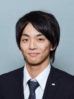 Photo of Ryota Yamamoto