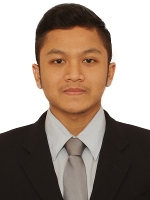 Photo of Mochammad Hafid Miftah Fauzi