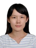 Photo of YIN-LING WANG