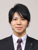 Photo of Kazuki Seto