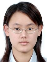 Photo of Shu Mei Liang