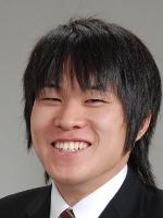 Photo of Kazuhiro Hamada
