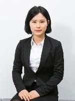 Photo of Su Gyeong Kim