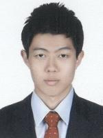 Photo of Seung Jun Lee