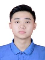 Photo of Xiangbo Zeng